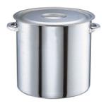 寸胴鍋で大量に作ると、とても美味しいですよね~\(^o^)/