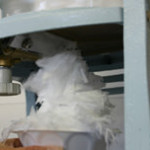 冬でも美味しいかき氷が作れるかき氷機レンタル!