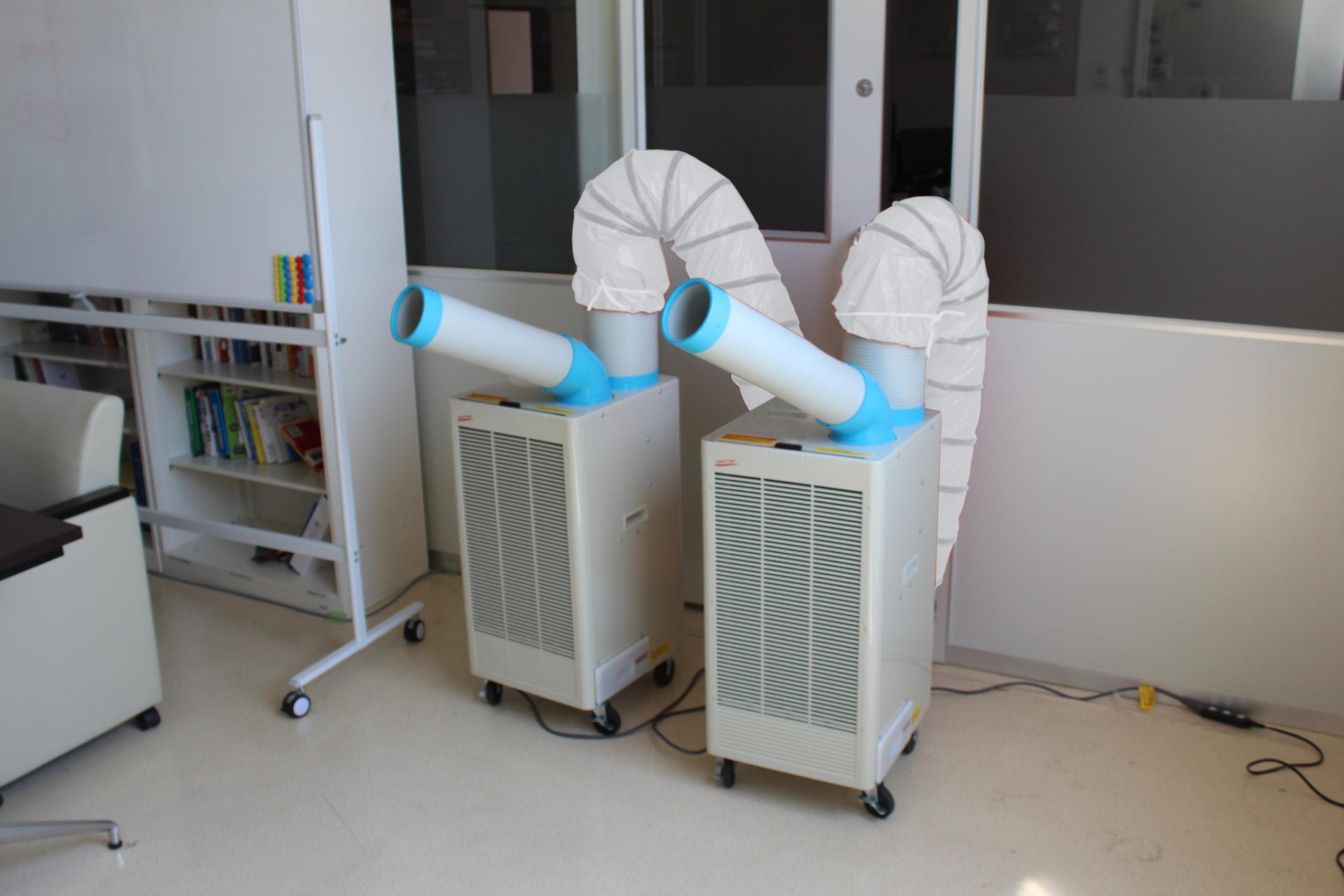用 スポット クーラー 業務 スポットクーラー・冷風機・ミスト扇風機レンタル